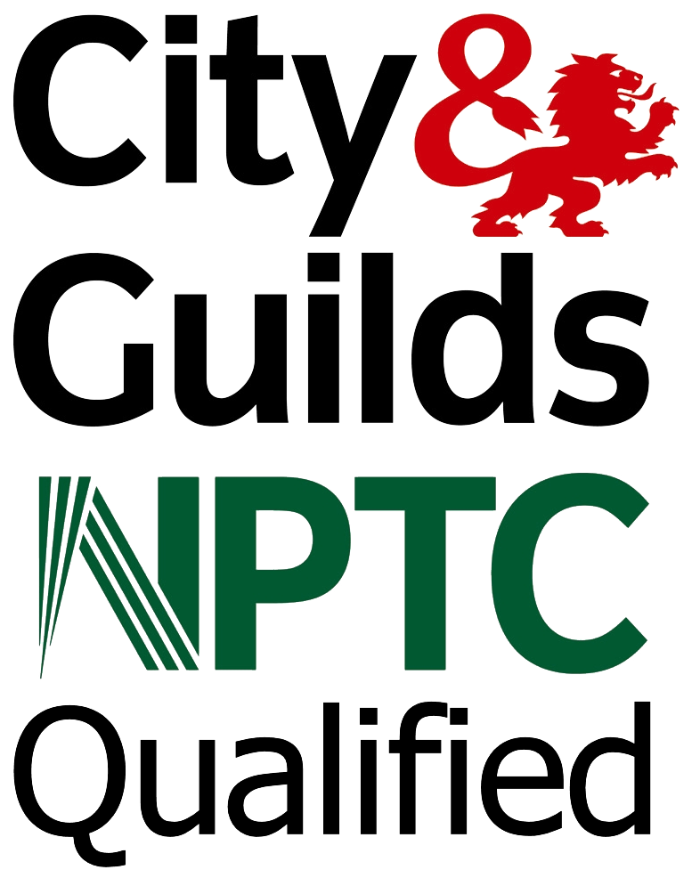 City-and-Guilds-NPTC-Qualified-Professional